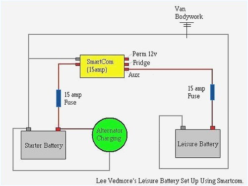 smartcom relay wiring diagram best of wiring a smart relay wire center