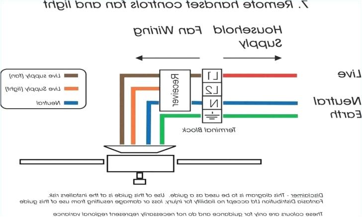 smartcom relay wiring diagram inspirational automotive relay wiring diagram symbols explained wiring diagrams