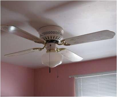 smc ceiling fan wiring diagram smc ceiling wiring diagram wiring diagram images