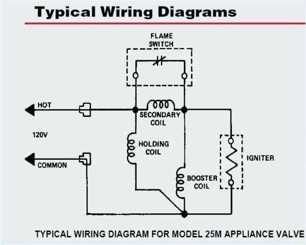 smc sv3300 wiring diagram wiring diagram blog