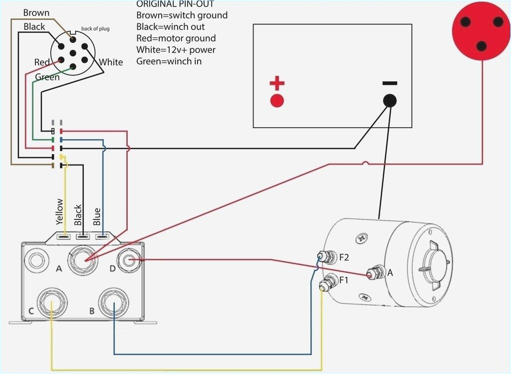winch solenoid wiring wiring diagram inside 4 warn winch solenoid wiring diagram 12v wiring diagram tags