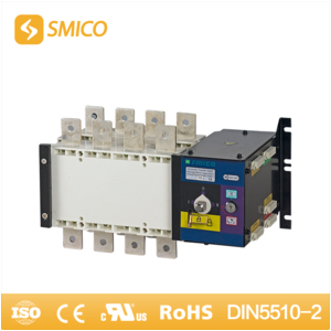 socomec ats switch socomec ats switch suppliers and manufacturers at alibaba com
