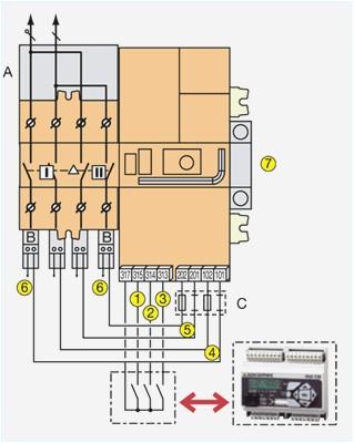 socomec atys 3s wiring diagram best of ideas page 32 realestateradio