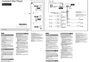 cdx gt35uw wiring diagram sony cdx gt35uw wiring diagram awesome awesome sony cdx gt660up 300x210 jpg