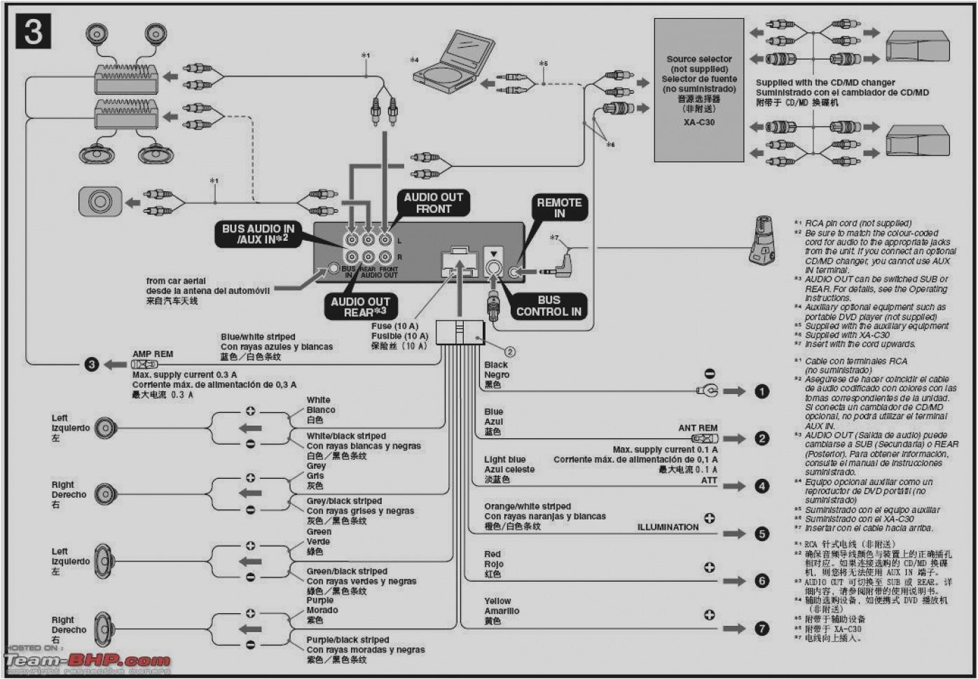 sony cdx gt170 wiring diagram schema img throughout jpg