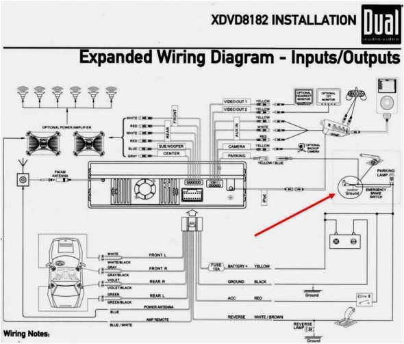pictures sony xplod car stereo wiring diagram cdx gt35uw unique 52wx4 4 jpg