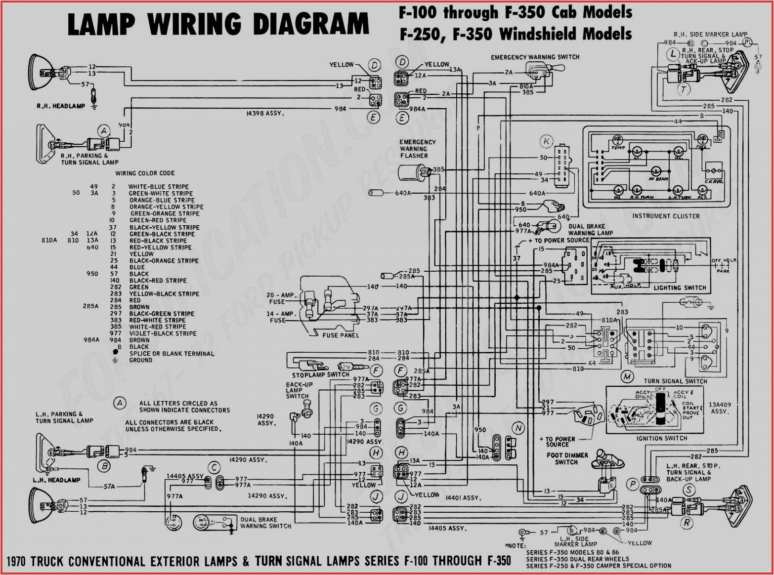 Sony Cdx Gt40uw Wiring Diagram