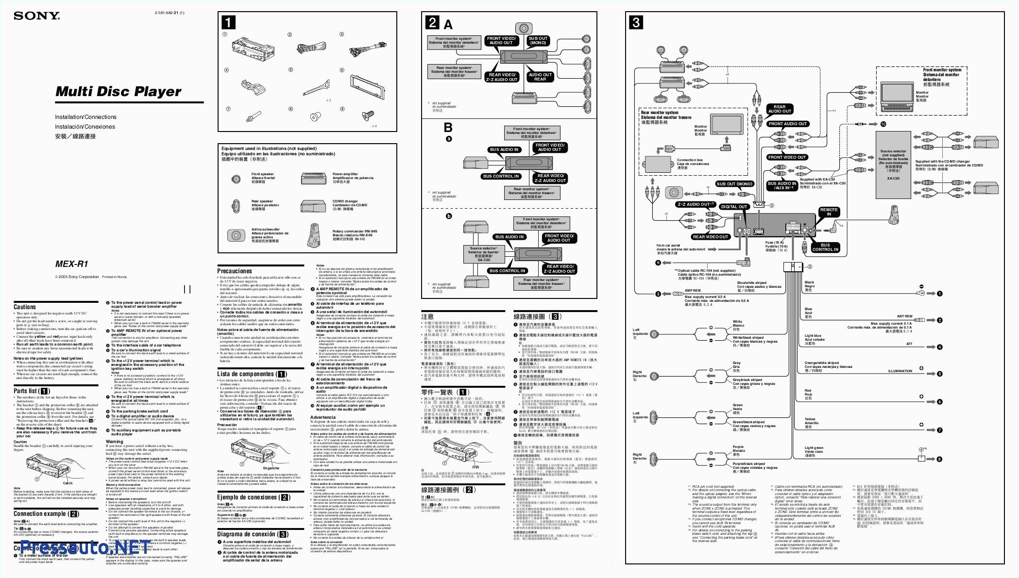 sony dsx s300btx wiring diagram wiring diagram ebooksony dsx s200x wiring diagram better wiring diagram onlinesony