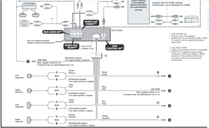 wiring diagram as well sony xplod wiring harness diagram furthersony radio wiring harness wiring diagram article