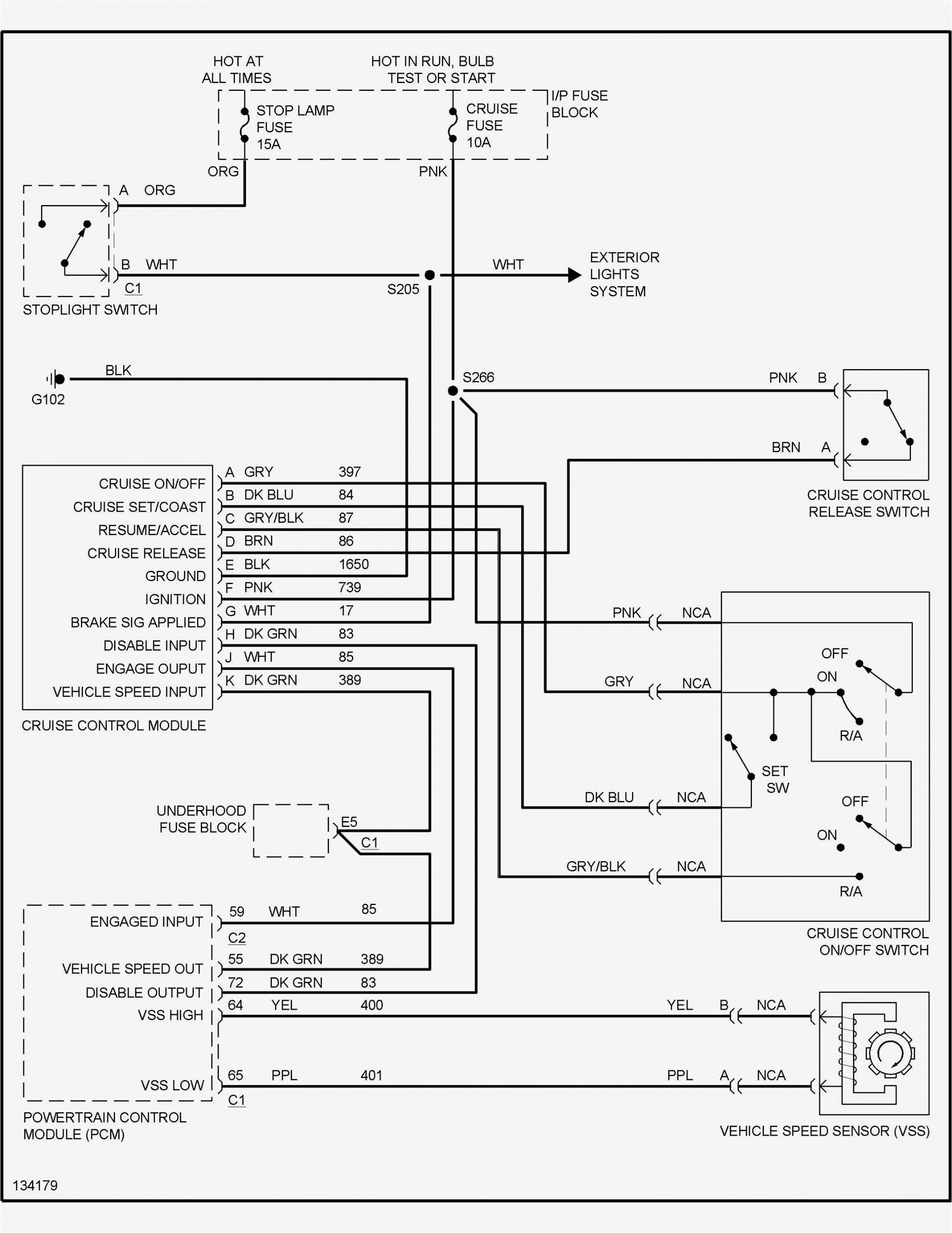 sony xplod wiring harness diagram new sony cdx gt35uw wiring diagramsony xplod wiring harness diagram best