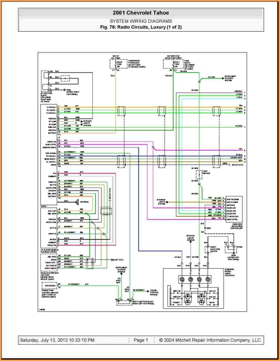 Sony Cdx Gt620ip Wiring Diagram 2004 Chevy Silverado Instrument Cluster Wirin Wiring Library