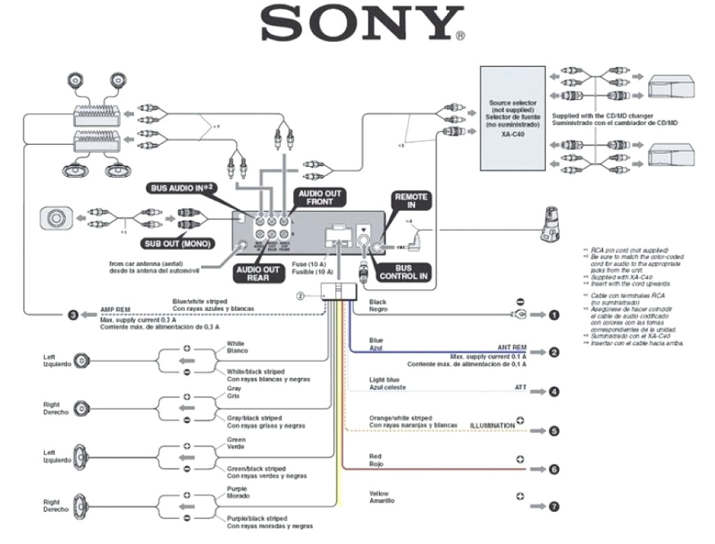 Sony Explode Wiring Diagram sony Car Stereo Cdx Gt21w Wiring Diagram Wiring Diagram Database