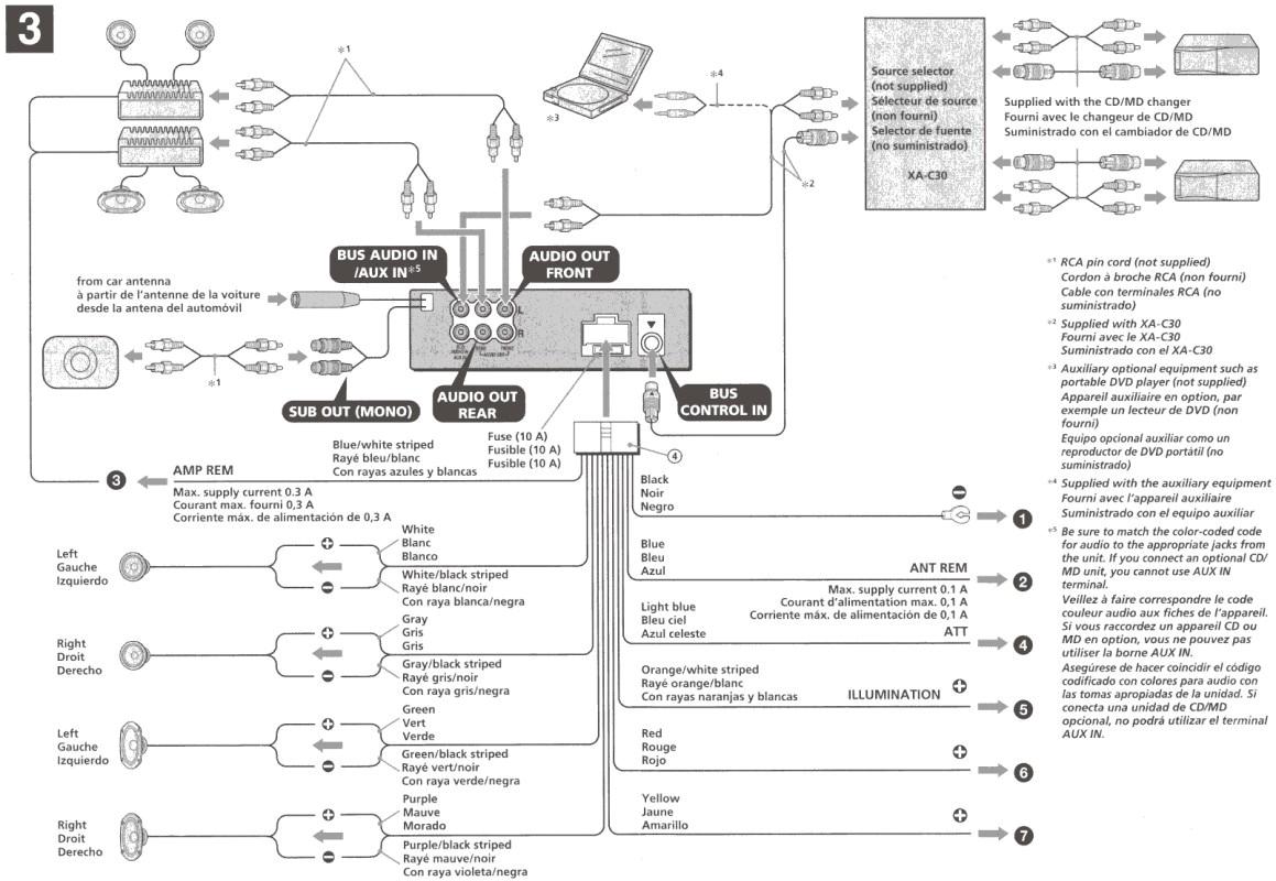 Sony Explode Wiring Diagram sony Radio 6733294 Wiring Diagram Wiring Diagram Database