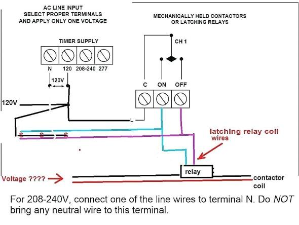 photoelectric sensor wiring diagram elegant perfect electric switch frieze 4 8 jpg