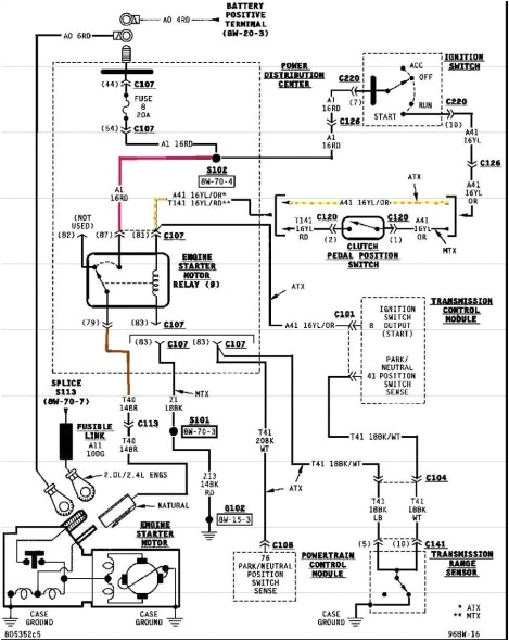 contactor wiring single phase motor starter coil connections