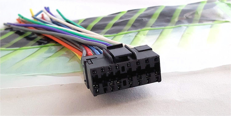 Sony Xav 602bt Wiring Diagram Dsx Power Supply Wiring Diagram Wiring Diagram