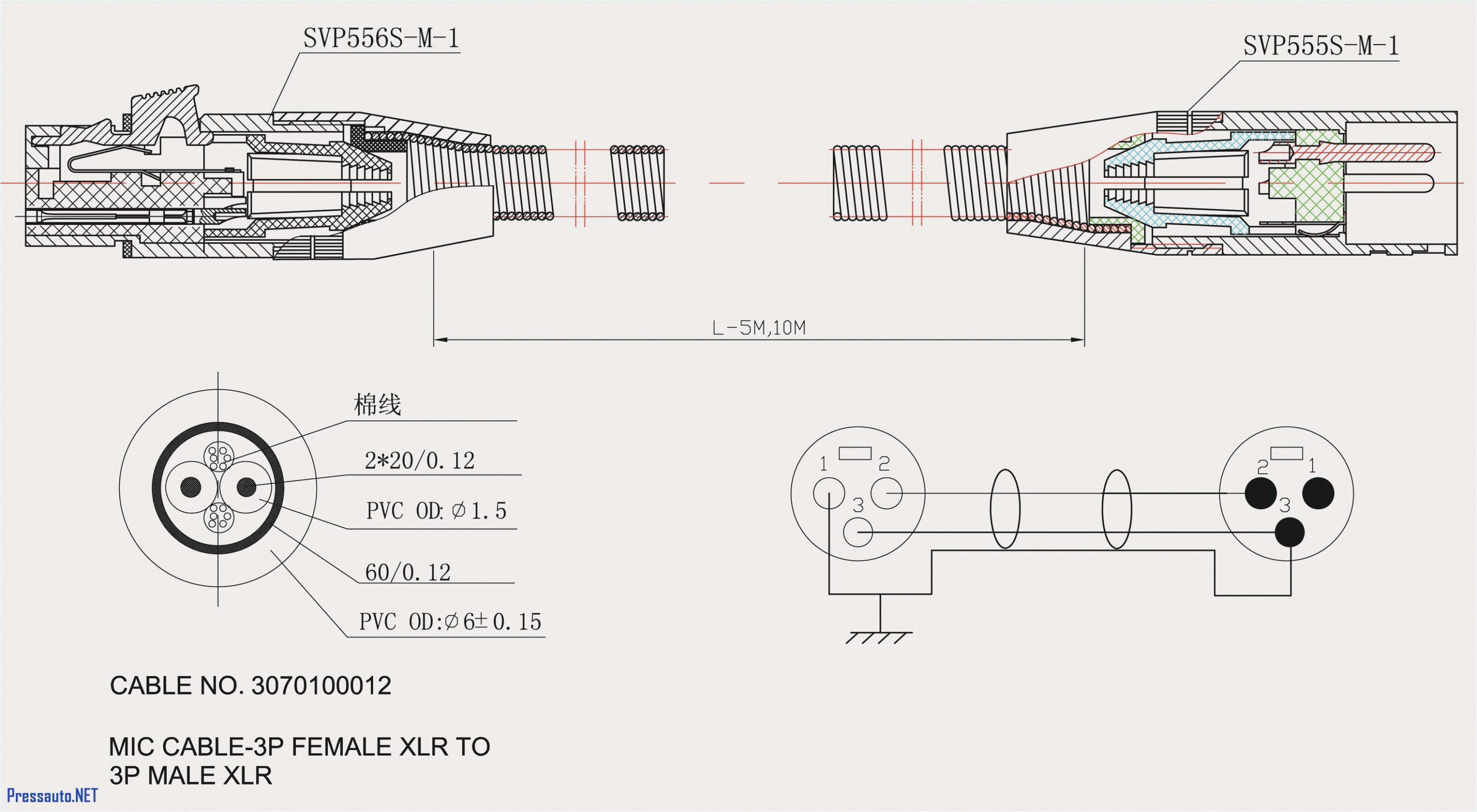 2002s 10 plug wire diagram