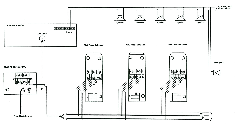 audio rotary switch wiring my wiring diagramaudio rotary switch wiring wiring diagram show audio rotary switch