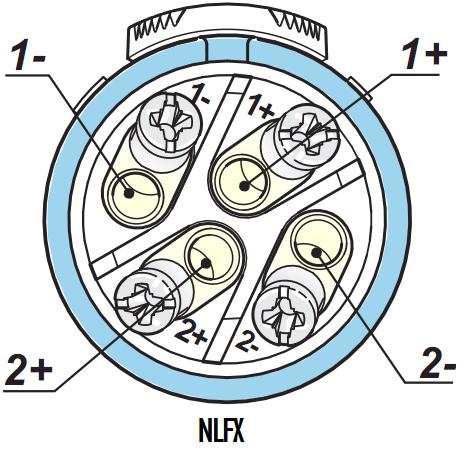 speakon connector wiring diagram wiring diagram centrespeakon connector wiring diagram
