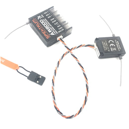 Spektrum Ar8000 Wiring Diagram Helicopter Receiver Online Shopping Rc Helicopter Transmitter