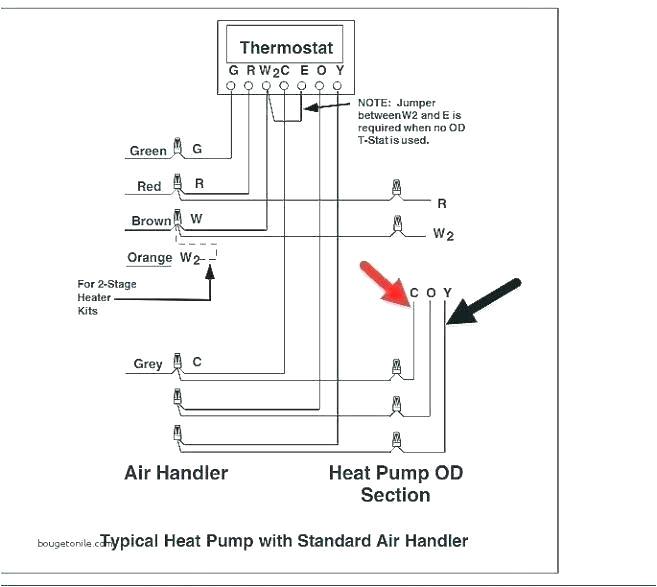 lg mini split wiring diagram wiring diagram name runcam split mini wiring diagram mini split wiring diagram