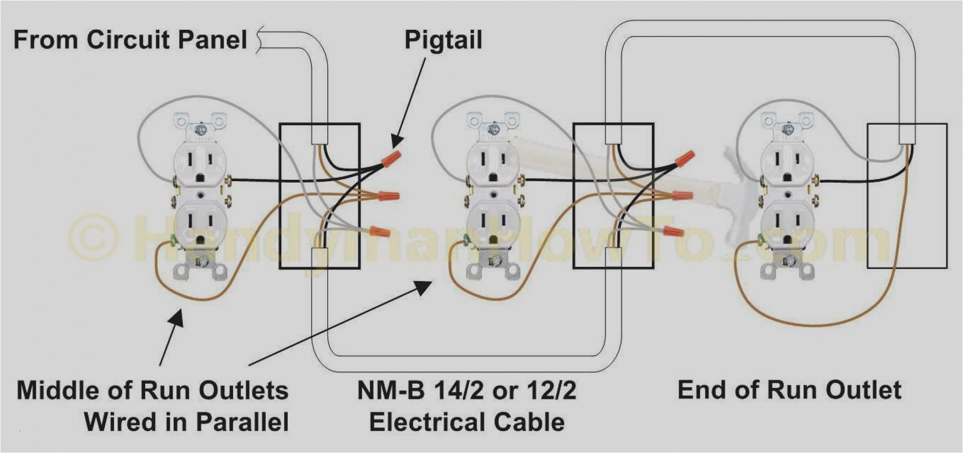 power plug wiring diagram wiring diagram megawiring a electrical plug wiring diagram show power plug wiring