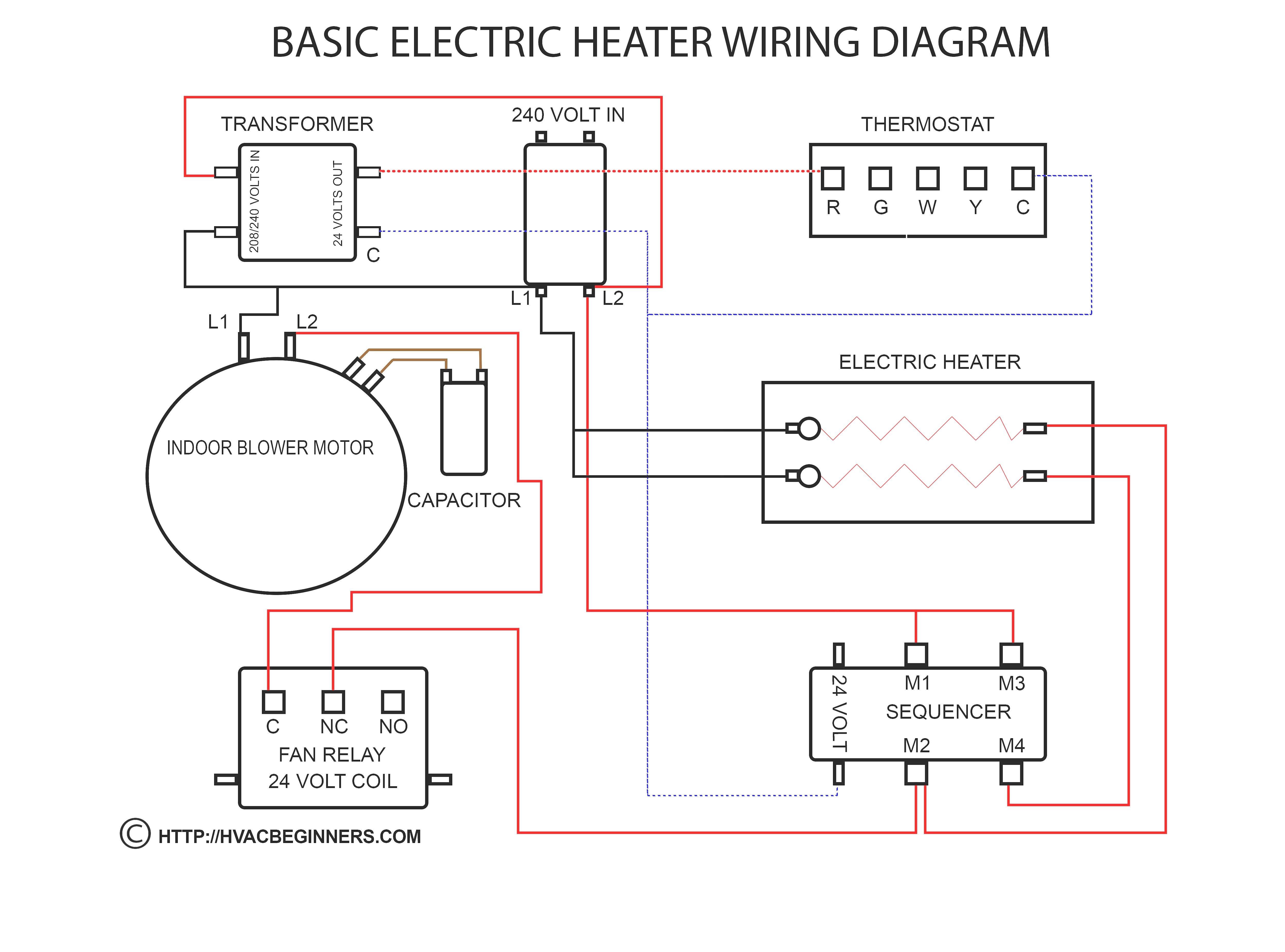 ac wiring diagram new wiring diagram a c wiring diagram a c wiring diagram