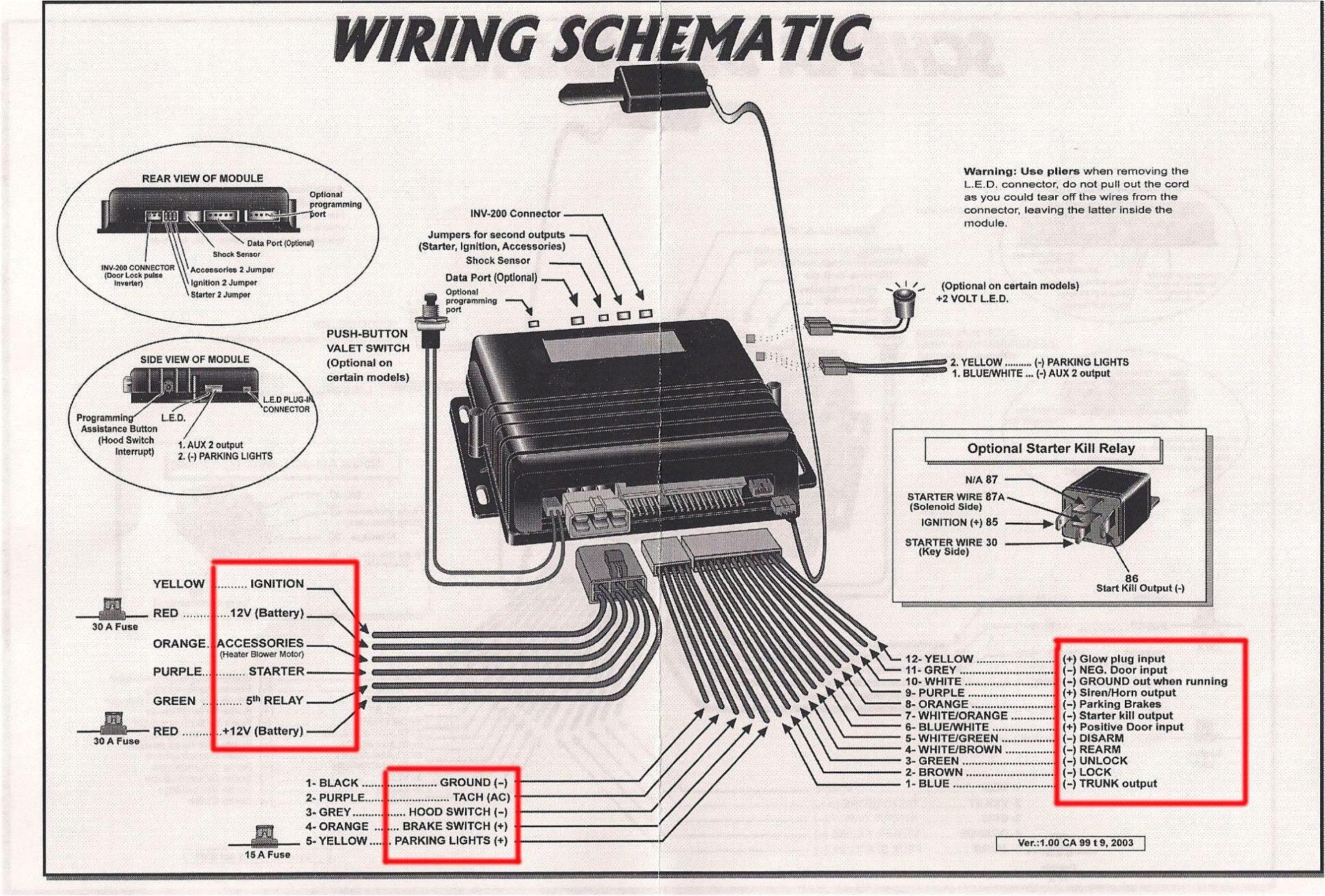 beret car alarm wiring diagram wiring diagram optionshero car alarm wiring diagram wiring diagram value beret
