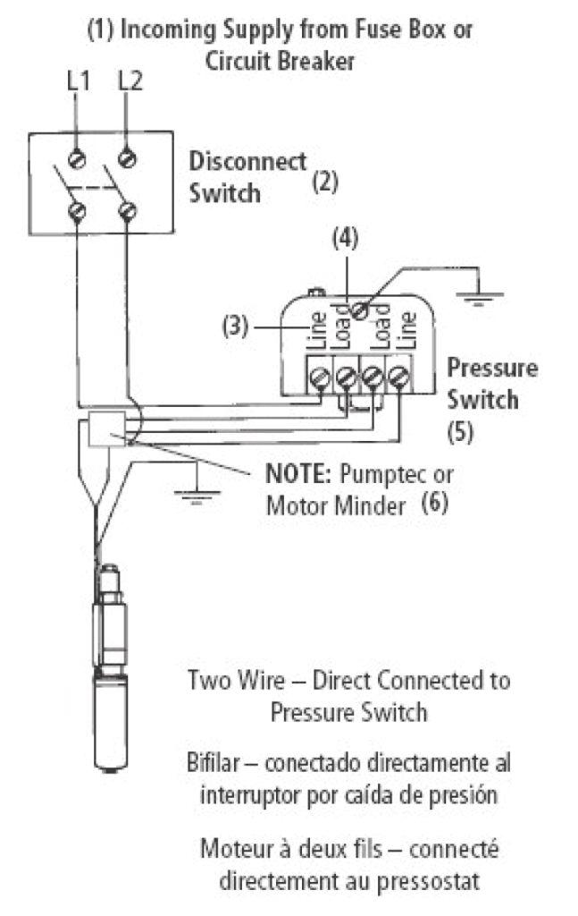 square d circuit diagram wiring diagram papersquare d circuit diagram wiring diagram datasource square d shunt
