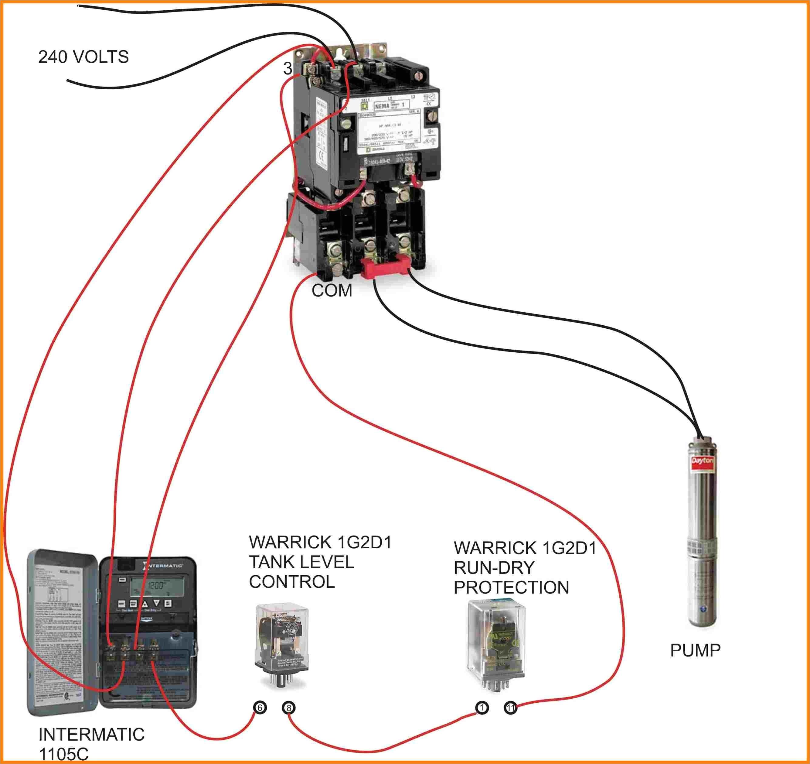277 Volt Contactor Wiring Diagram - Hvac Condenser Wiring Diagram -  pump.los-dodol.jeanjaures37.frWiring Diagram Resource