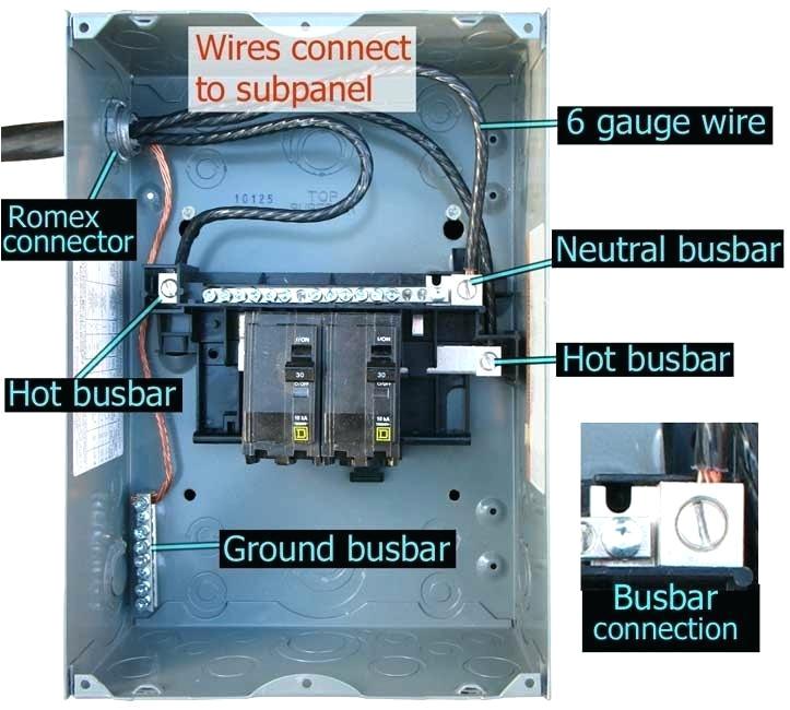 qo load center wiring diagram wiring diagram experts
