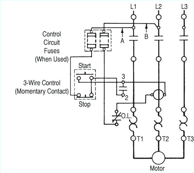 480 volt motor starter wiring diagram wiring diagrams bright 480 volt contactor wiring diagram