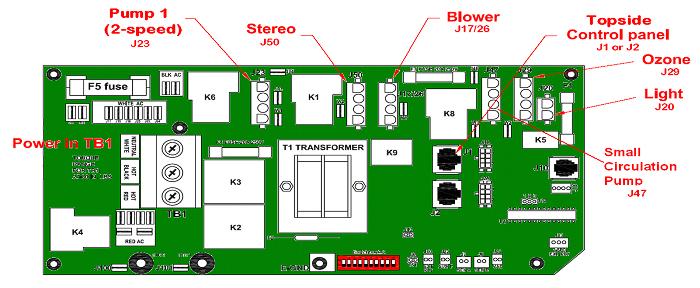 spa control wiring diagram wiring diagrams bib iq 2020 spa control system wiring diagram spa control wiring diagram