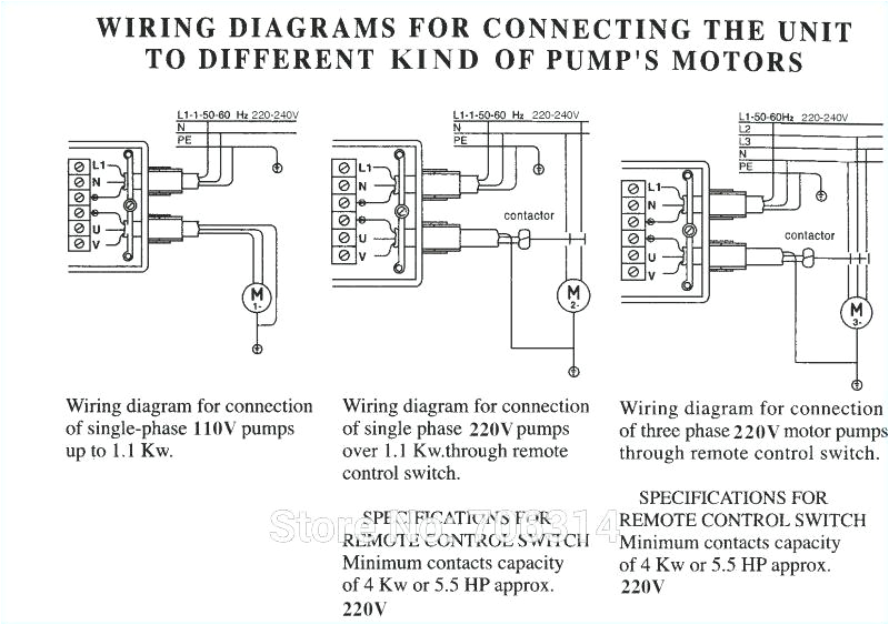 how to wire a well pump pressure switch pump pressure switch wiring diagram wiring diagram well