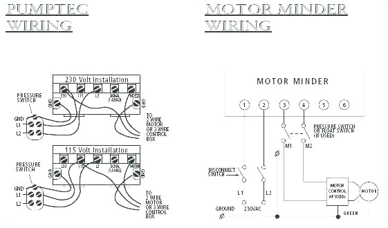 adjusting square d pressure switch u2013 chatpad infoadjusting square d pressure switch water pump pressure