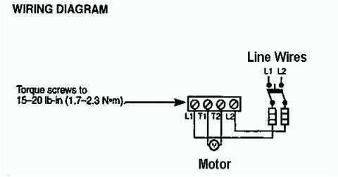 adjusting air compressor pressure switch u2013 driverschoice coadjusting air compressor pressure switch square d air