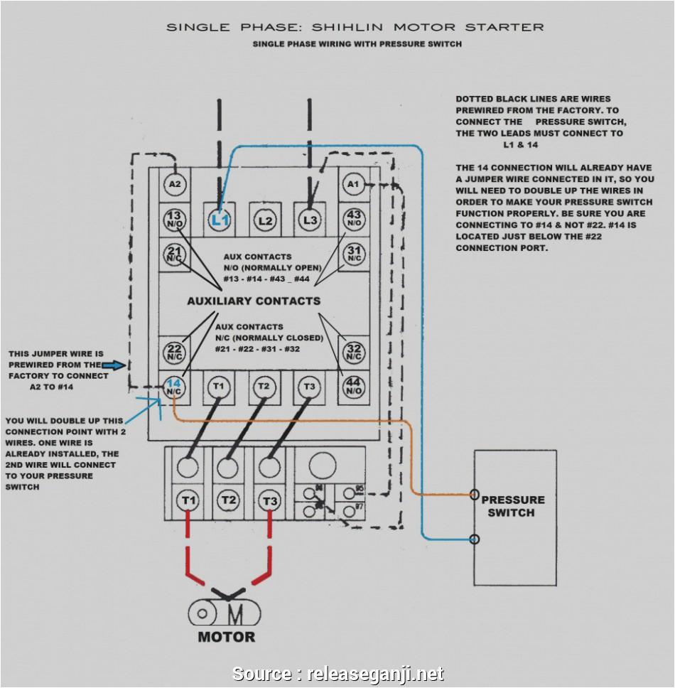 nema 1 motor starter wiring diagram creative images of square dnema 1 motor starter wiring diagram
