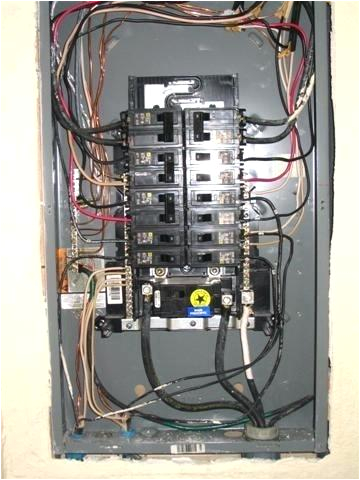 square d electrical panel wiring breaker box we wiring diagram square d electrical panel locks square