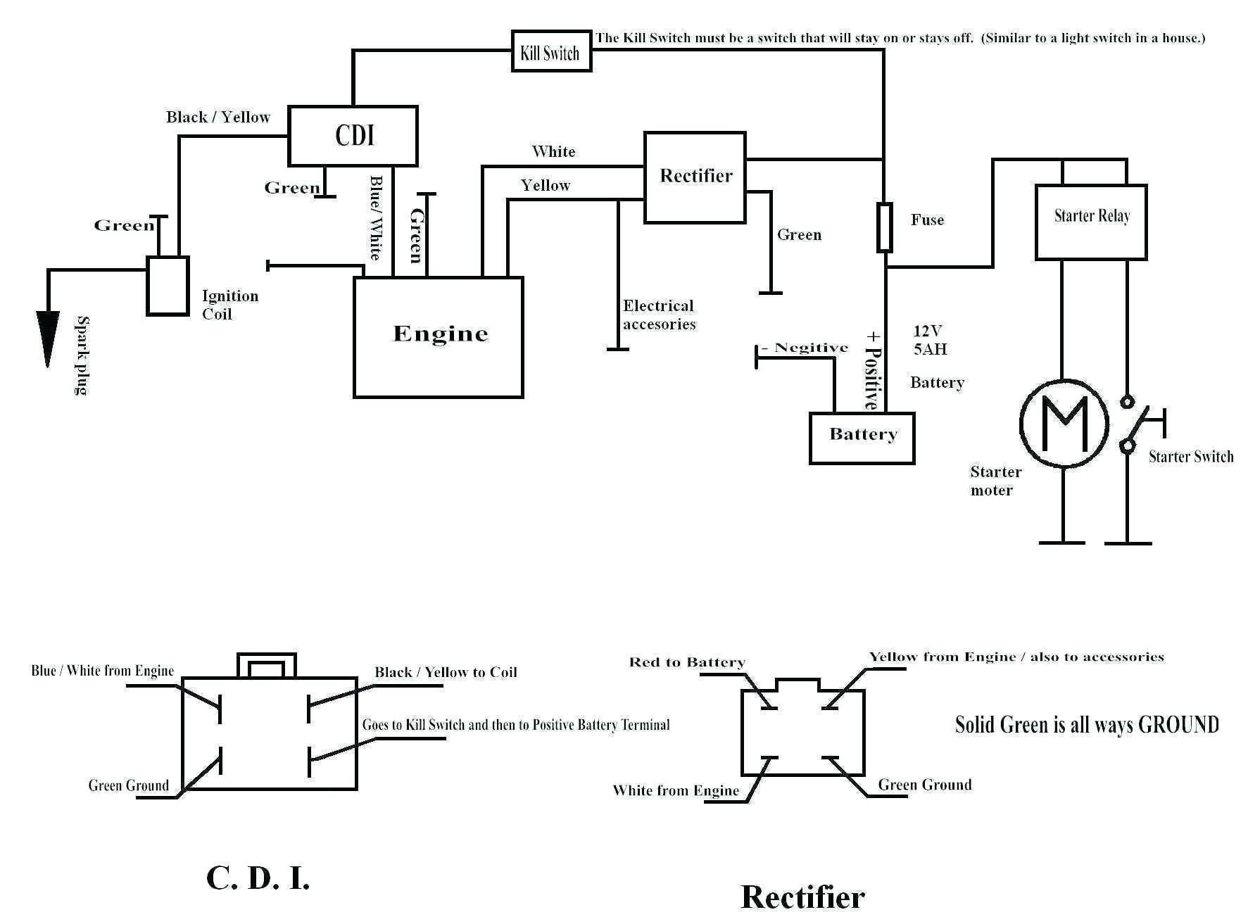 loncin 110 pocket bike wiring diagram wiring diagram name mini bike wiring diagram mini bike wiring diagram