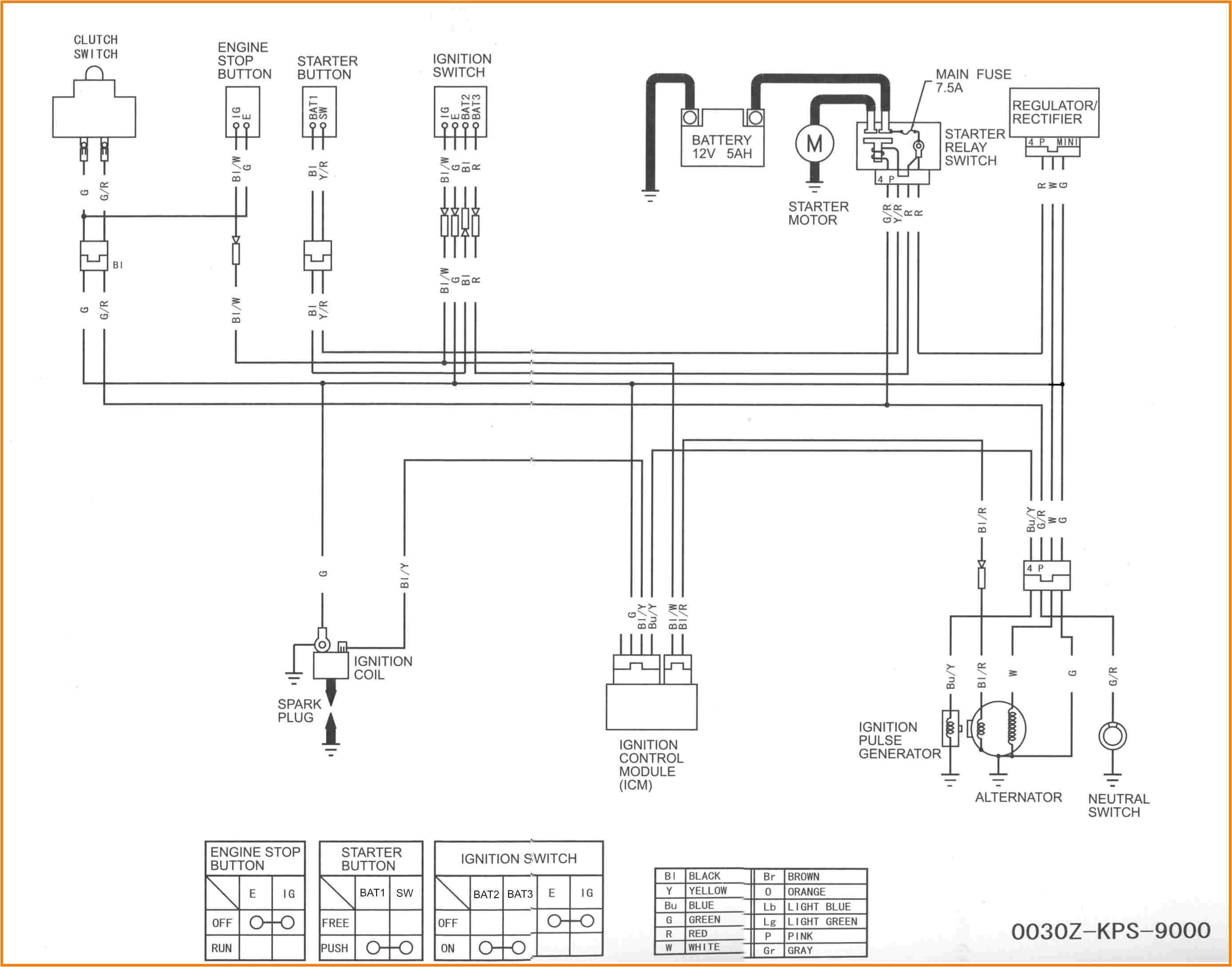ssr dirt bike engine diagram wiring diagram centressr 125 pit bike wiring wiring diagram worldssr 125