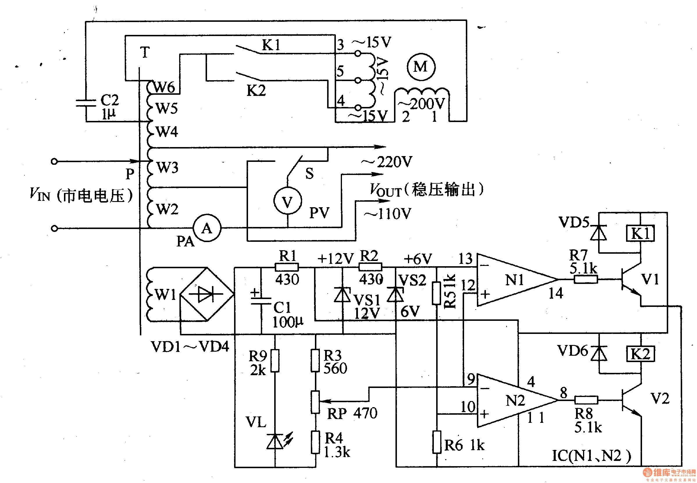 wiring diagram of dc generator fresh circuit diagram brush generator avr generator wiring generator avr diagram