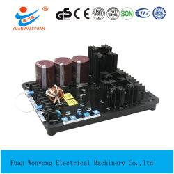 stamford generator avr brushless alternator spare parts as440 as480