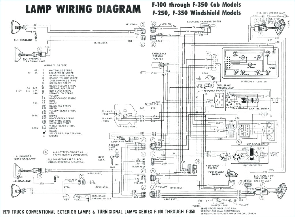 arco wiring diagrams wiring diagram toolbox arco vr 406 wiring diagram wiring diagram yer arco wiring