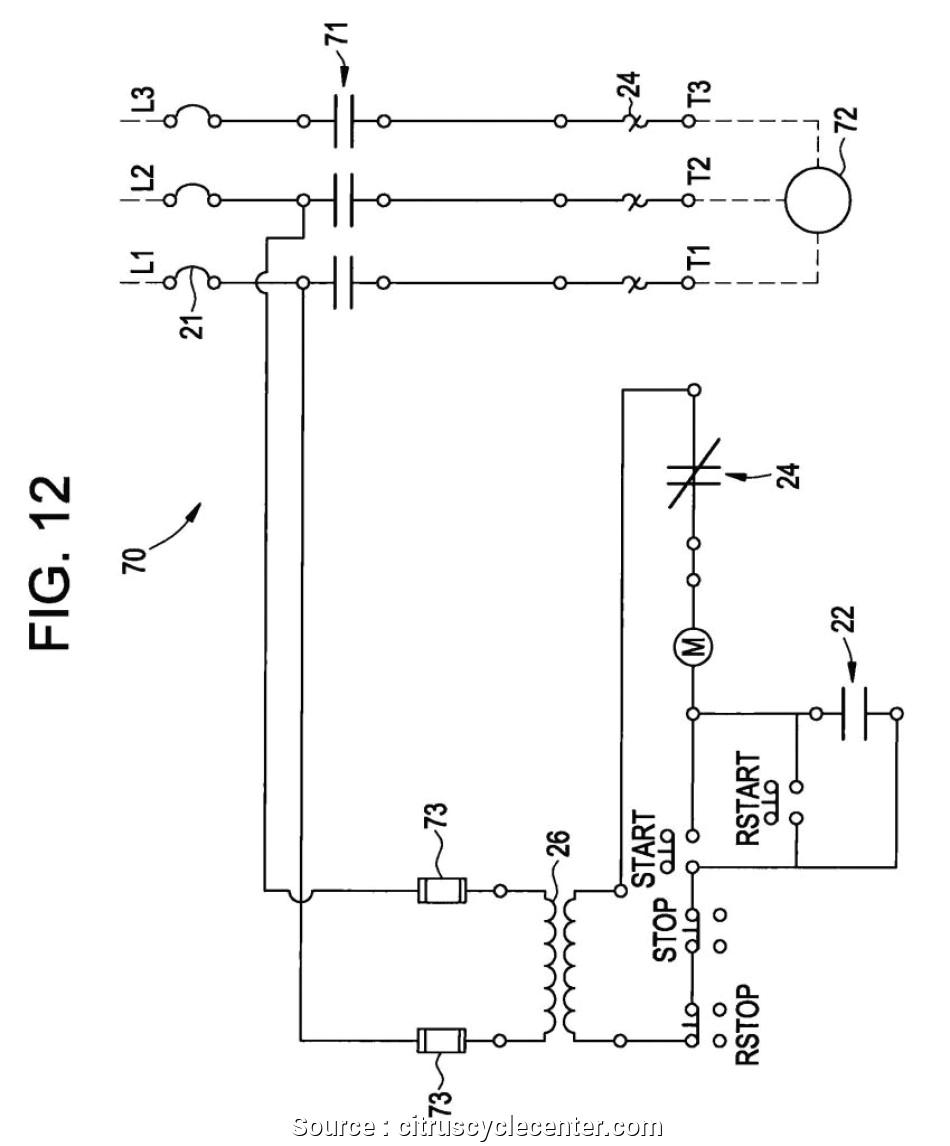 wrg 9367 mercury single pole contactor wiring diagram dol starter wiring diagram 3 phase pdf