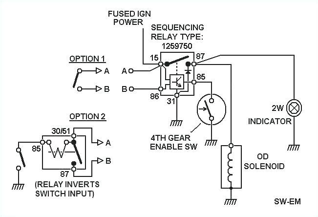 350 chevy motor wiring diagram wiring diagram used marine starter motor wiring diagram
