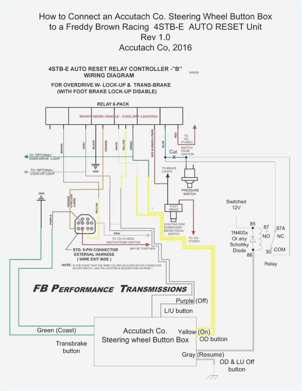 ford starter solenoid wiring diagram inspirational ford starter motor wiring diagram tangerinepanic gallery of ford