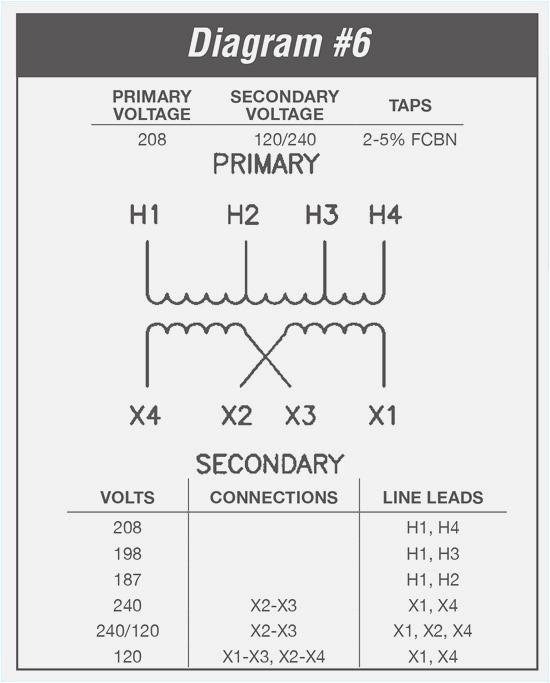 120v transformer wiring diagram wiring diagram view 277v transformer wiring diagrams
