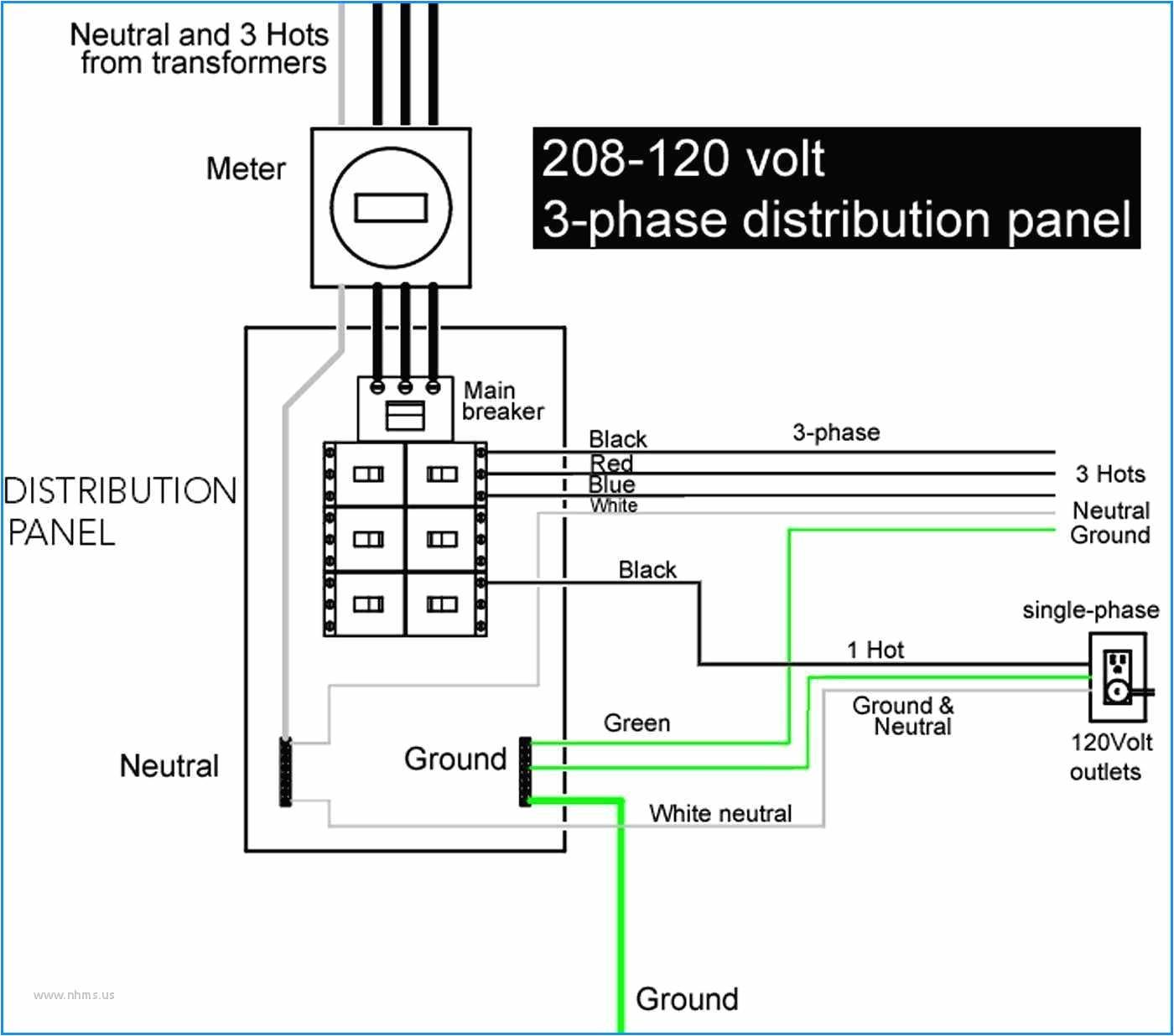 hs wiring diagram wiring diagram transformer wire diagram hs