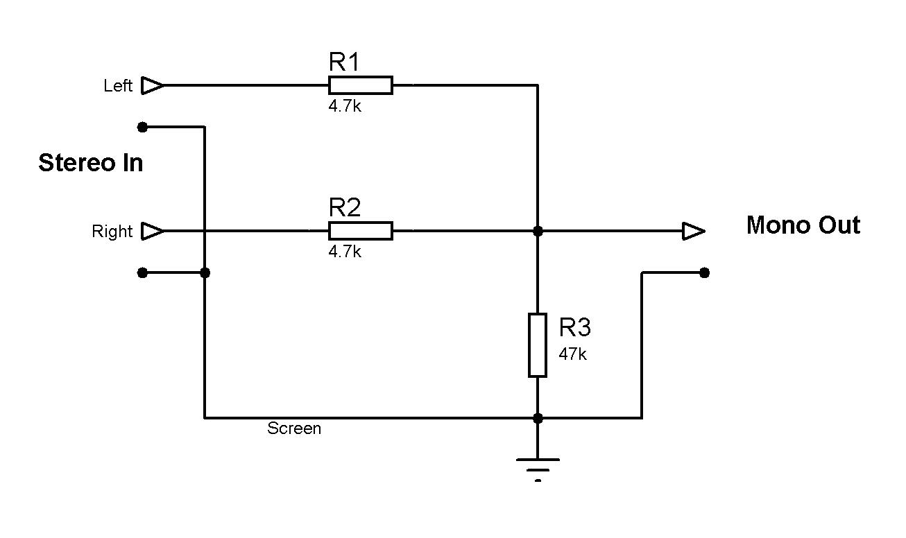 246857d1311841872 mono stereo passively help sought stereo mono passive jpg