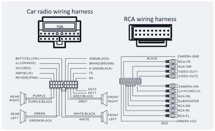 s2000 wiring diagram wiring diagram img honda s2000 2005 wiring diagram